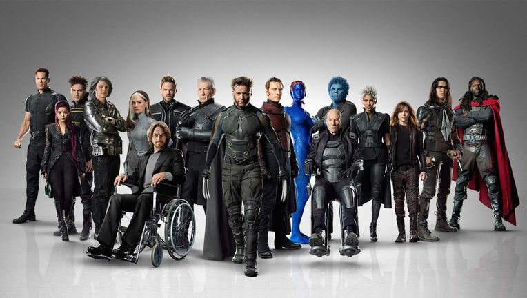 X-MenUniverse.jpg
