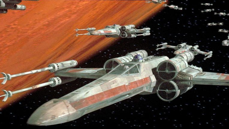 X-Wing-Fighter_47c7c342.jpeg