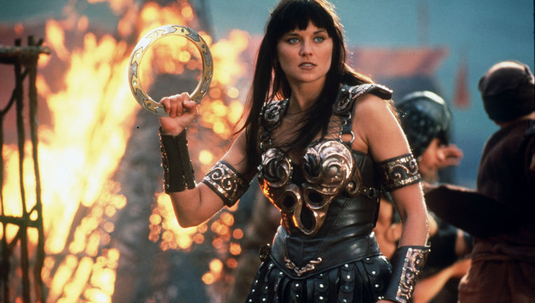 Xena_Warrior_Princess.jpeg