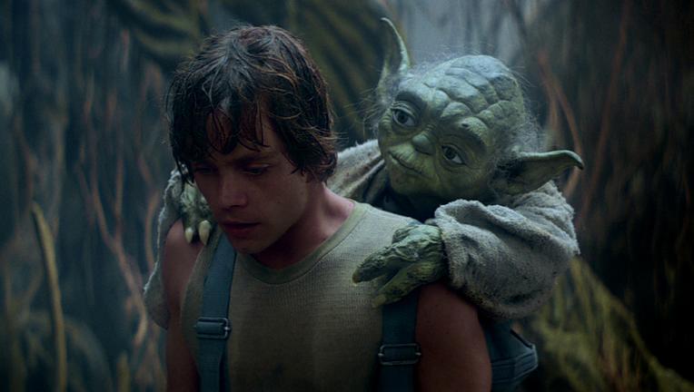 Yoda-Luke-Dagobah.png