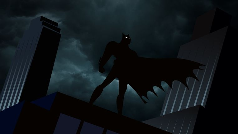 You-Love-Batman-Animated-Series.jpg