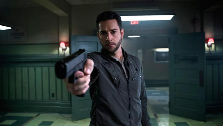Zachary-Levi-Heroes-Reborn.png