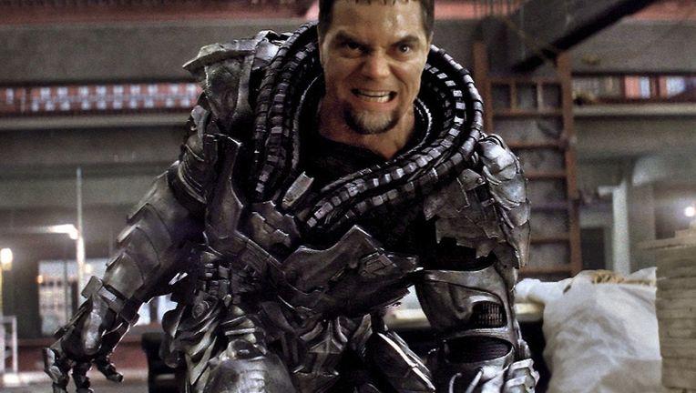 Zod-Man-of-Steel.jpg