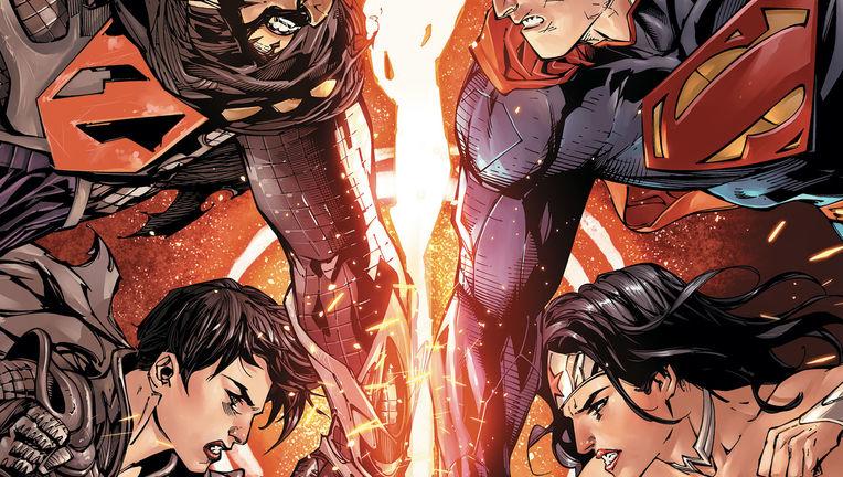 Zod-Superman_0.jpg
