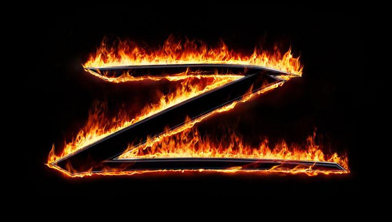 Zorro-flaming-icon.jpg