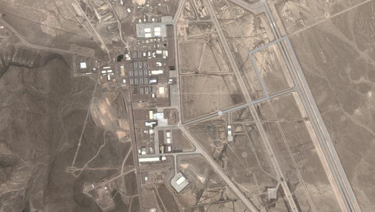 a-satellite-image-of-area-51.png