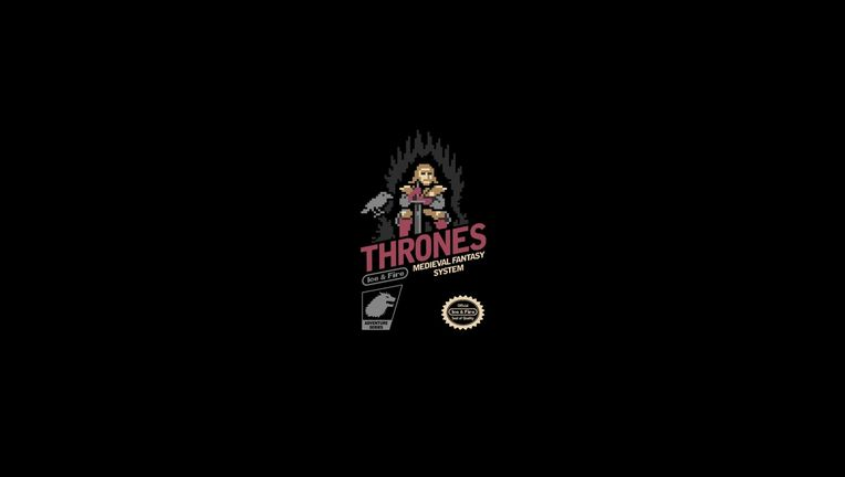 abstract_video_solid_game_of_thrones_simplistic_simple_black_background_nes_8bit_1920x1080_wallp_High Resolution Wallpaper_2560x1440_www.wallpaperhi.com_.jpg