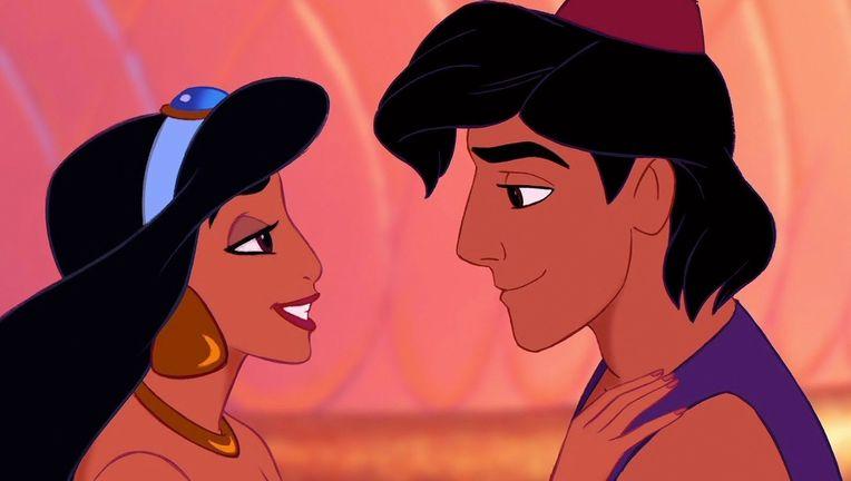 aladdin-jasmine-aladdin-close.jpg