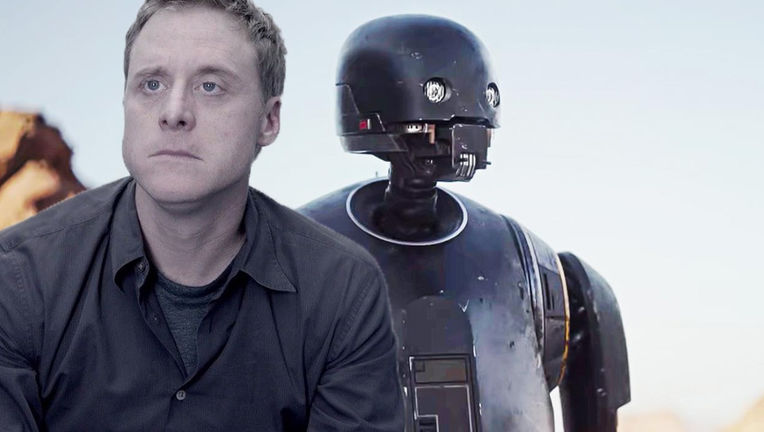 alan-tudyk-con-man-k-2so.jpg