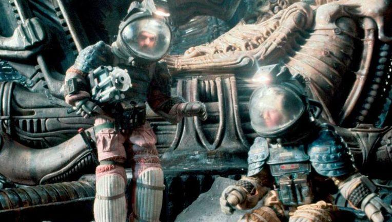 alien-1979-movie-photo_0.jpg