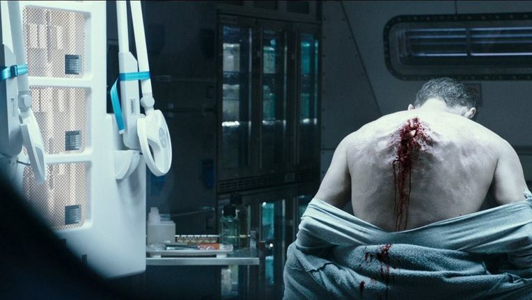 alien-covenant-teaser-trailer-image.jpeg