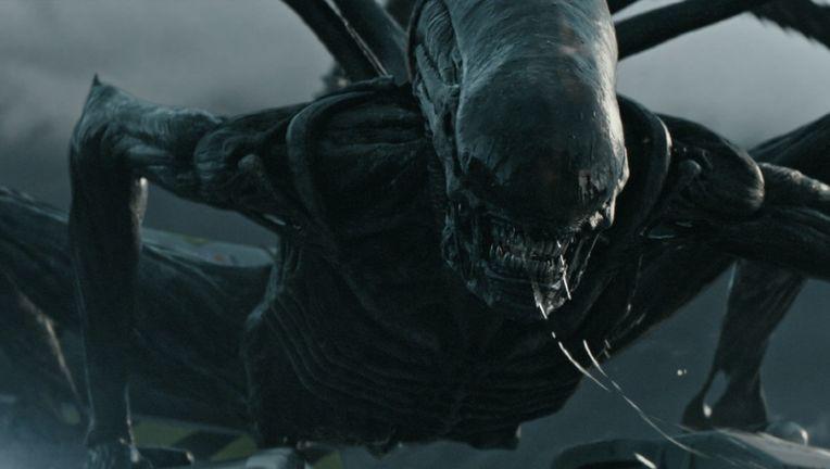 alien_2.jpg