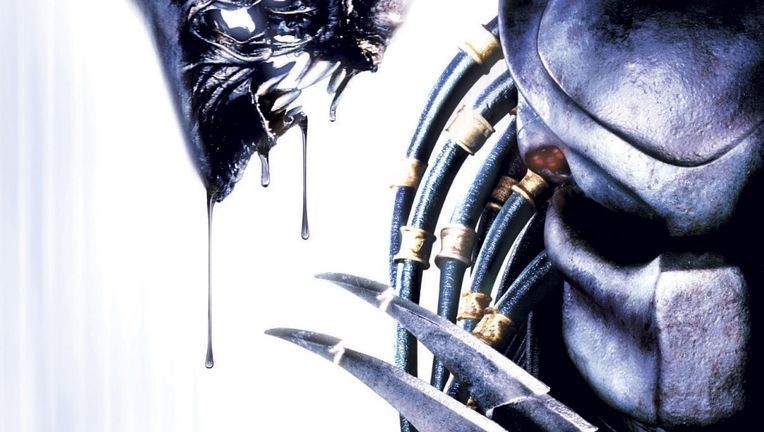 alien_vs_predator_2004.jpg
