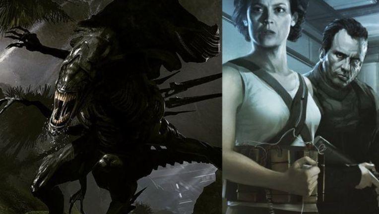 aliens-concept-art-116904.jpg