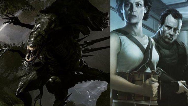 aliens-concept-art-116904_0.jpg