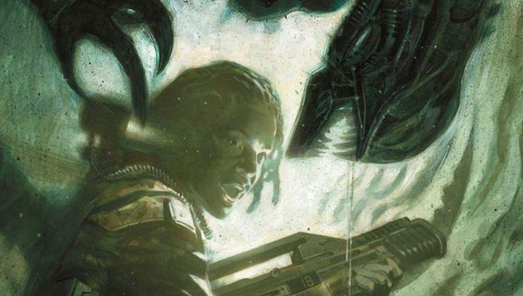 aliens-defiance-1.jpg