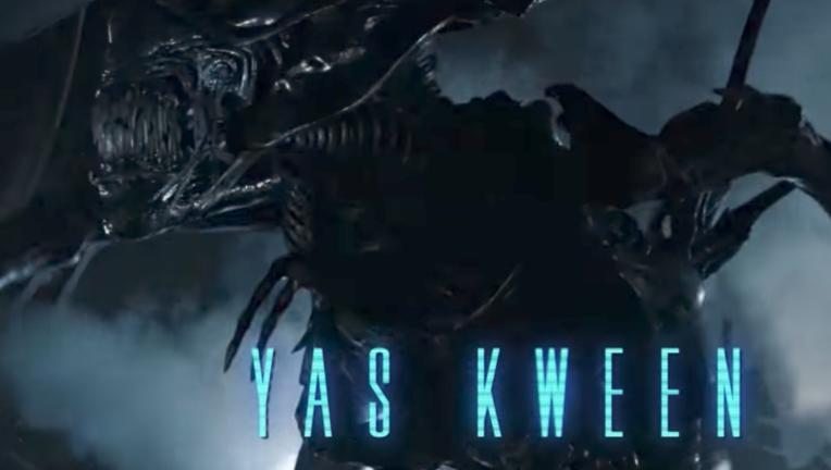 aliens_honest_trailer.png