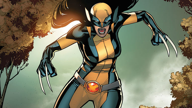 all_new_wolverine_1.jpg