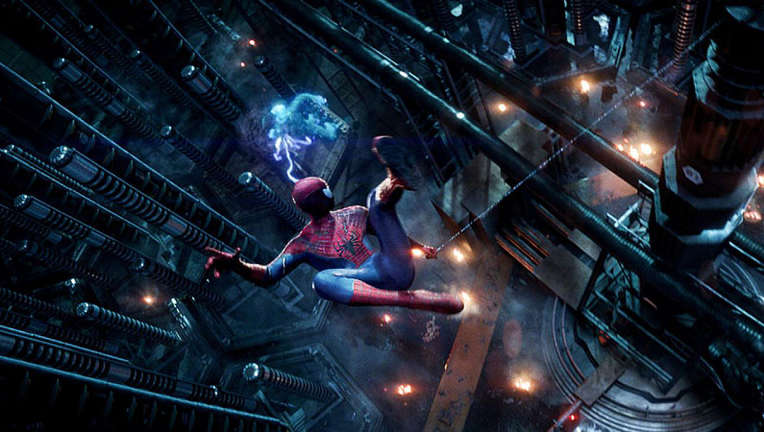 amazing-spider-man-2-electro-lair.jpg