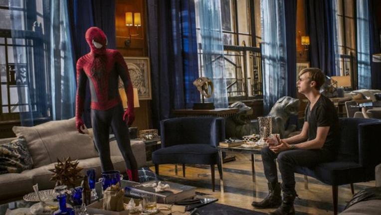 amazing-spider-man-2-trailer-3.png