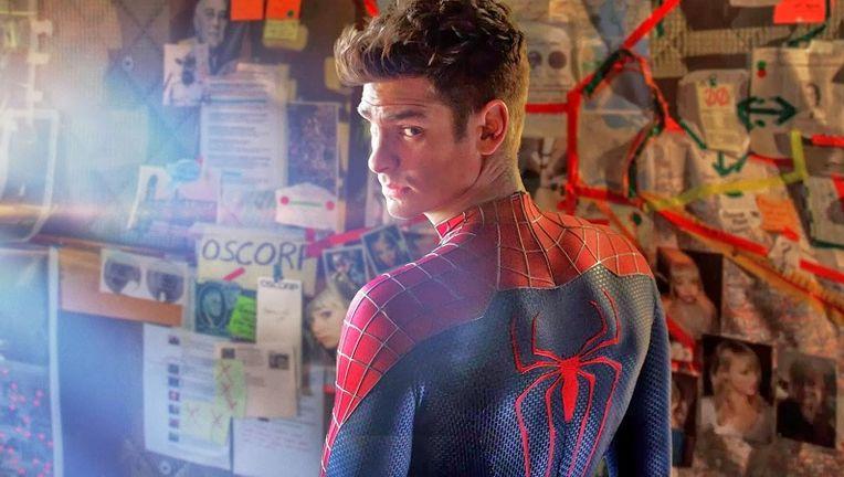 amazing-spider-man-garfield_0.jpg