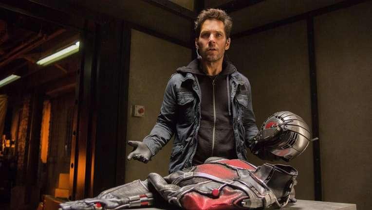 ant-man-marvel-avengers-super-heros-evangeline.jpg