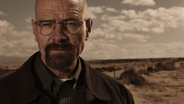 anthony-hopkins-wrote-bryan-cranston-the-best-breaking-bad-fan-letter-ever.jpg