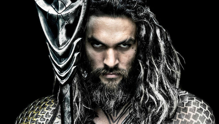 aquaman-jason-momoa-director-james-wan.jpg