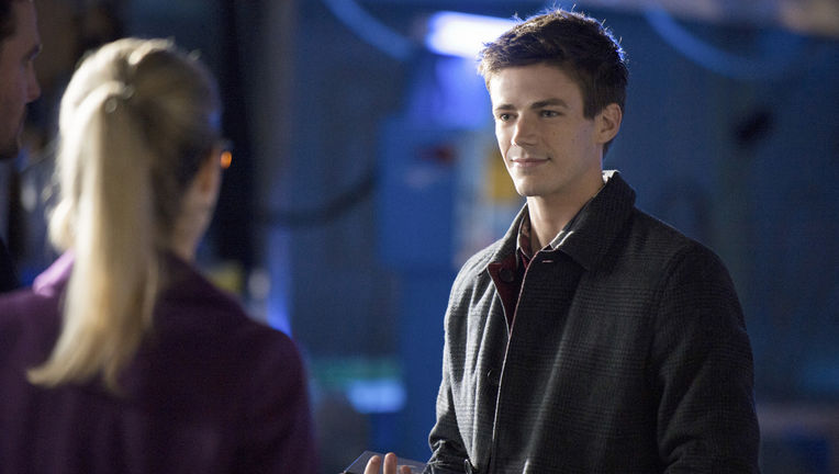 arrow_grant_gustin.jpg