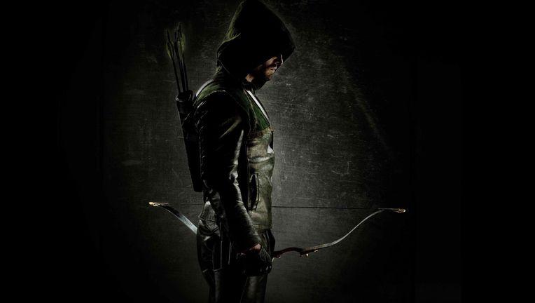 Arrow S01 004.jpg