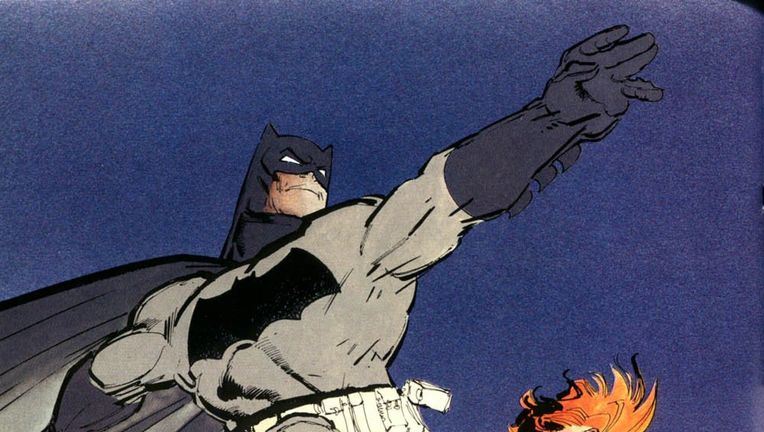 artwork_the_dark_knight_returns_frank_miller_1920x1080_39062.jpg