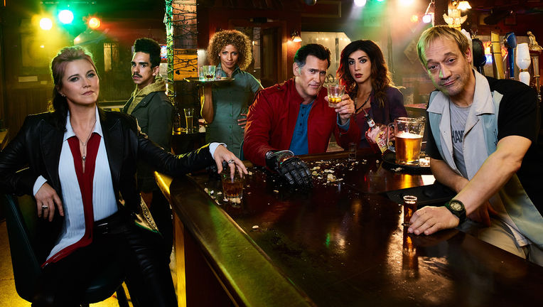 ash-vs-evil-dead-season-2-cast.jpg