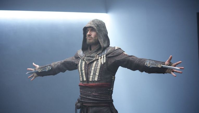 assassins-creed-michael-fassbender-5_0.jpg