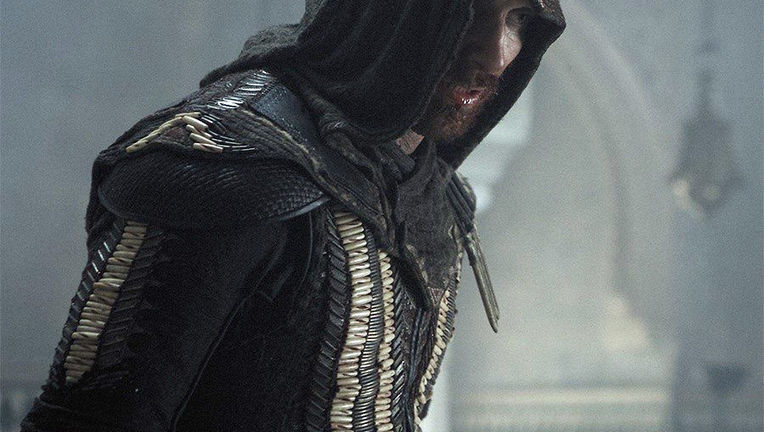 assassins-creed-michael-fassbender-image.jpg
