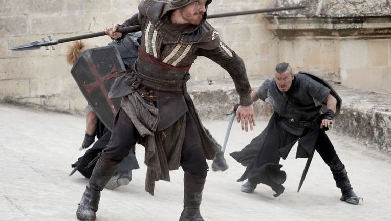 assassins_creed_movie_still_2_0.jpg