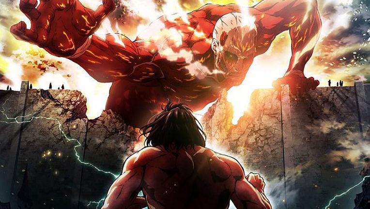 attack-on-titan-season-2.jpg