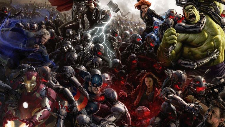 AvengersAgeOfUltronCollage.jpg