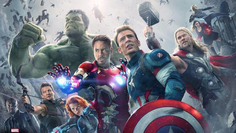 avengers-age-of-ultron-group-banner.jpg