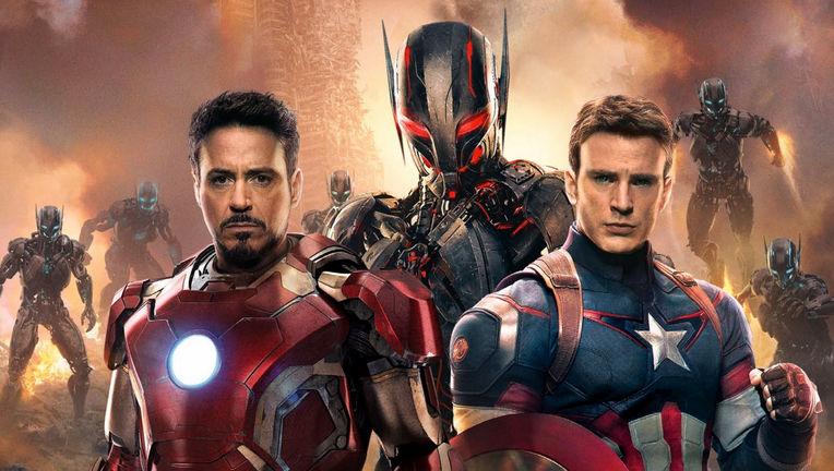 avengers-age-of-ultron-wallpaper-poster_1.jpg