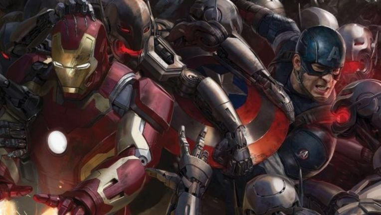 avengers_age_of_ultron-620x318.jpg