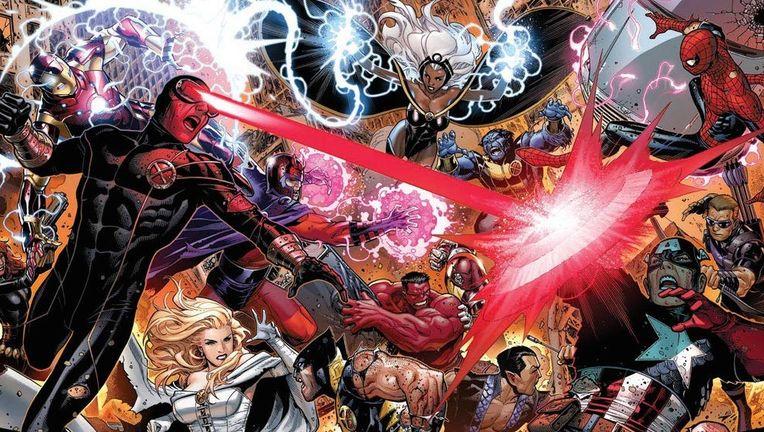 Avengers_vs._X-Men_(Event).jpg
