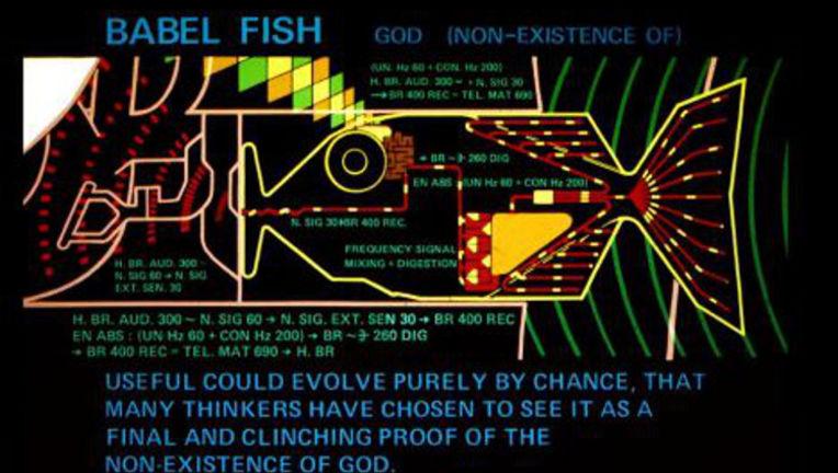 babelfish.jpg