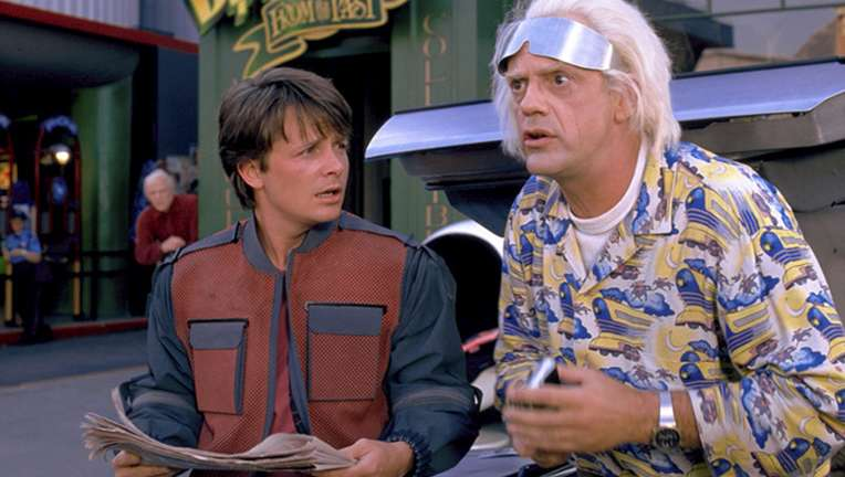 back_to_the_future_part_2_1.jpg