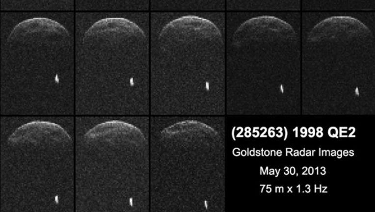goldstone_asteroidqe2.jpg.CROP.rectangle-large.jpg