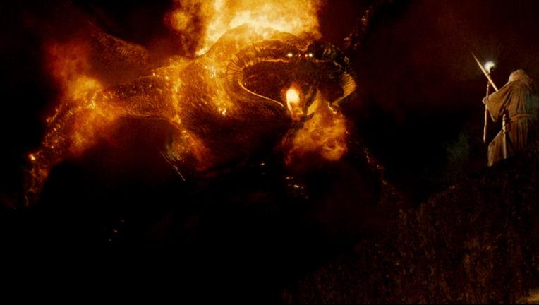 Balrog Of Morgoth.jpg