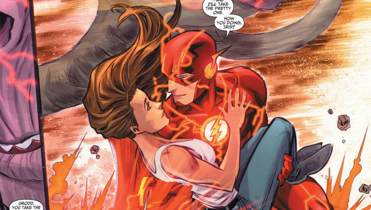 barry_allen_Iris_West.jpg