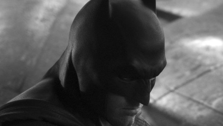 batman-ben-affleck-1.jpg