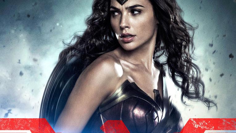 batman_v_superman_wonder_woman-wide.jpg
