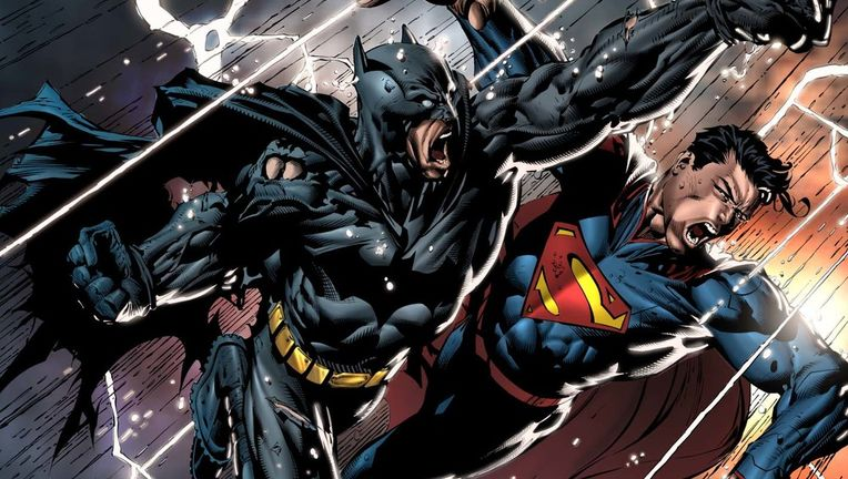 batman_vs_superman_1.jpg
