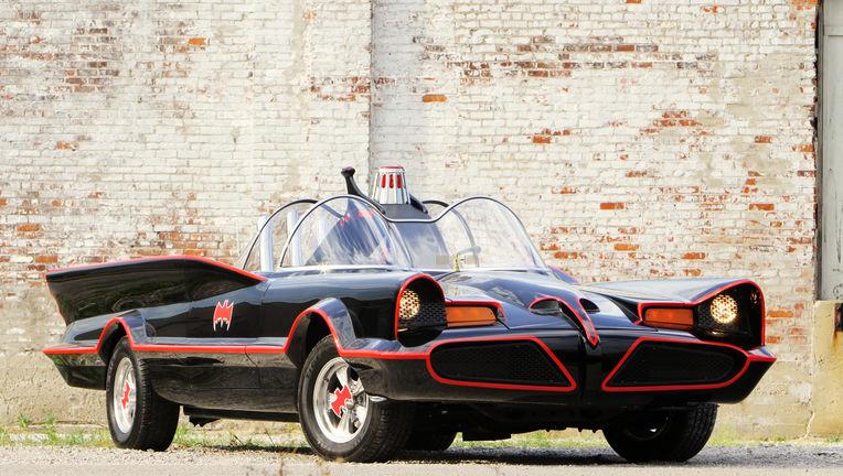 batmobile-header.jpg